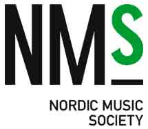 Nordic Music Society
