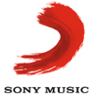 Sony Music Entertainment Denmark