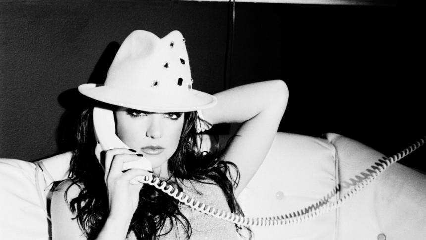 Lyt: Britney Spears og Iggy Azalea er klar med ny single