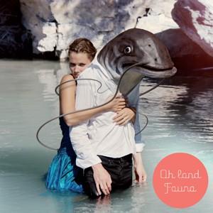 Oh Land: Fauna