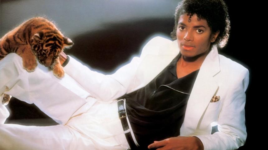 Michael Jackson holder live-pressekonference i dag
