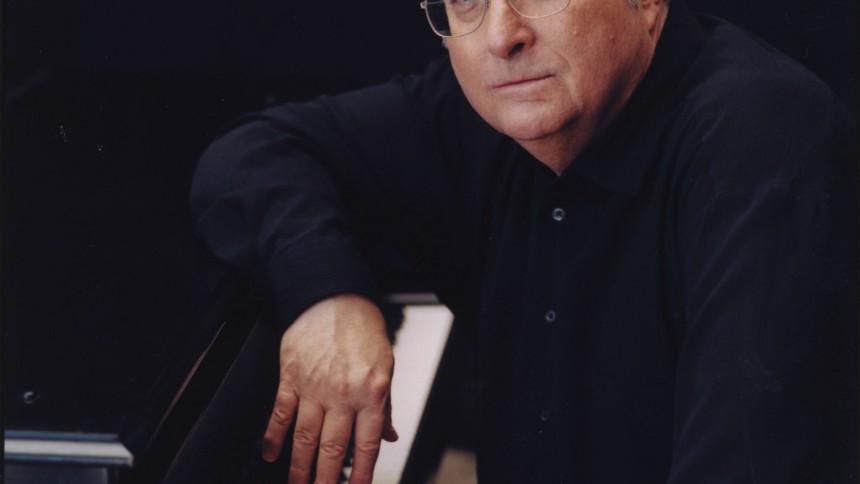 Randy Newman til Det Kgl. Teater