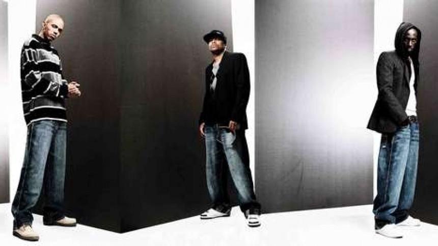 KNA Connected rapper mod hudkræft