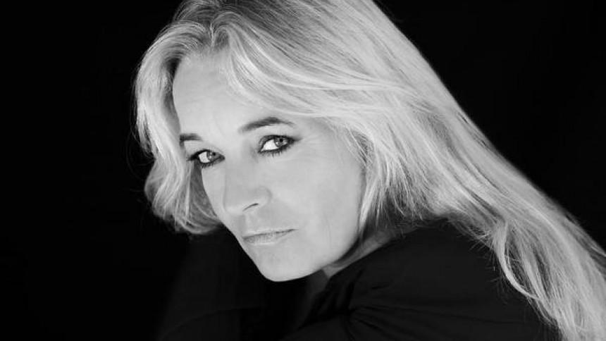 Anne Linnet i navnestrid om Jazzhus Montmartre