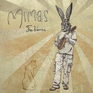 Mimas: The Worries