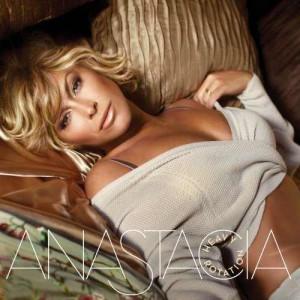 Anastacia: Heavy Rotation