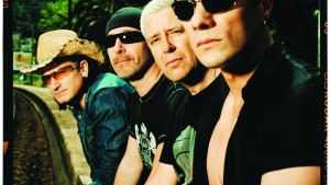 U2 Greatest