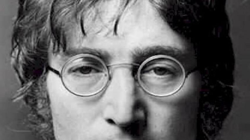 I dag kunne John Lennon have fyldt 70
