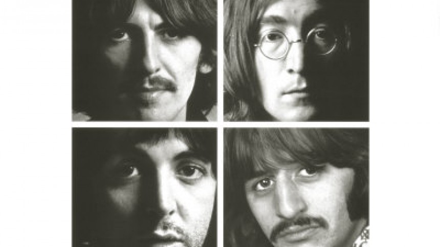 Beatles remasteret - teknikerne fortæller