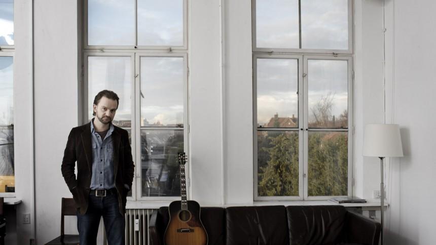 Dansk musikliv omsætter for ni milliarder