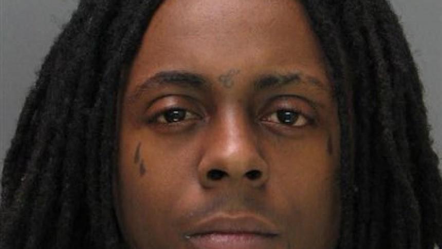 Lil Wayne får udsat dommen