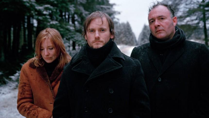 """Goldfrapp- og Portishead-medlemmer laver """"Joan Of Arc""""-soundtrack"""