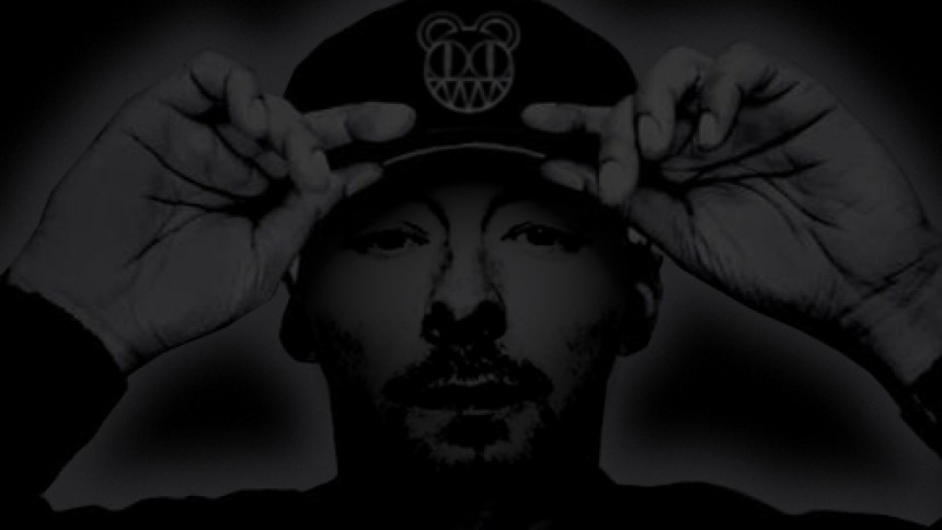 Radiohead møder Jay-Z
