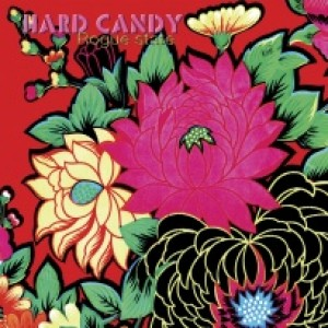 Hard Candy: Rogue State