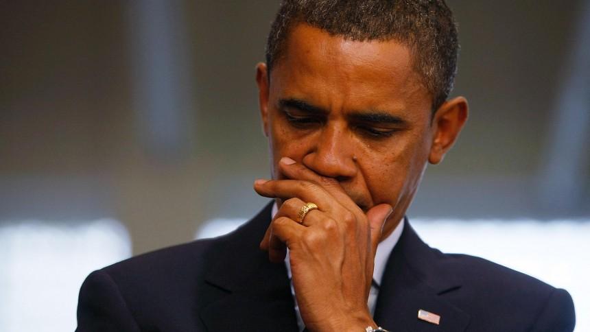 Obama henvender sig til de unge