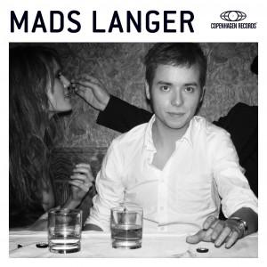 Mads Langer: Mads Langer
