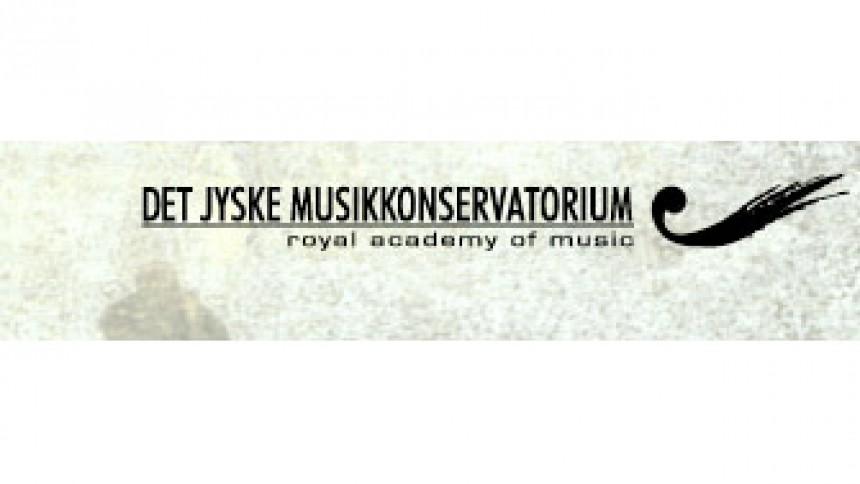 Music Management-uddannelsen i Århus søger nye studerende