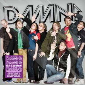 DAMN!: Let's Zoom In