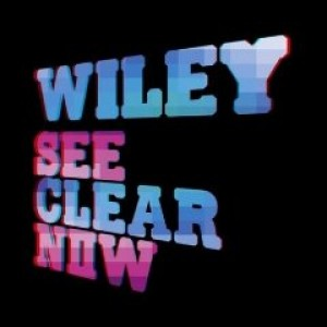 Wiley: See Clear Now