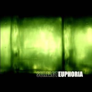 Surfact: Euphoria