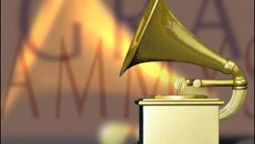 Dansker nomineret til Grammy