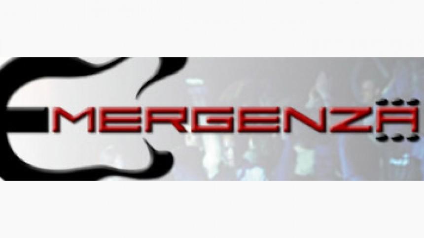Emergenza bliver skudt i gang