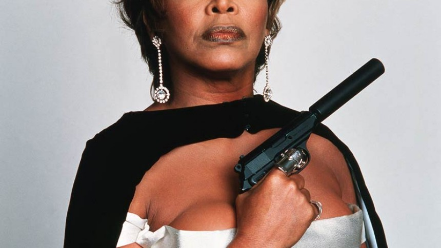 Throwback Thursday: Da Tina Turners eventyrlige løn skabte skandale