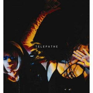 Telepathe: Dance Mother