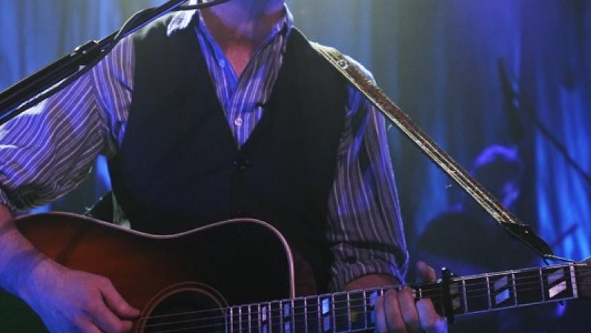 Tim Christensen hovednavn på Spot Festival