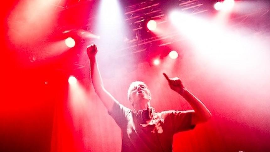 Sæt dit præg på Roskilde Festivals jubilæumskoncert