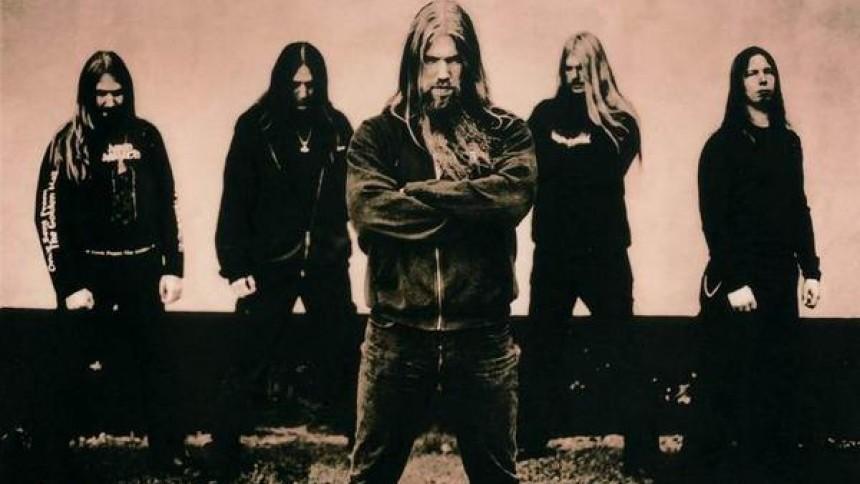 Nye metalnavne til Roskilde Festival