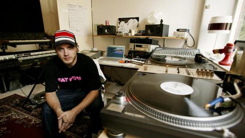 Århus får ny hiphop-klub