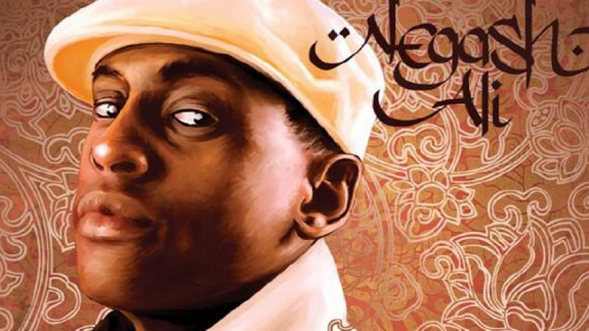 Top Fem: Negash Ali