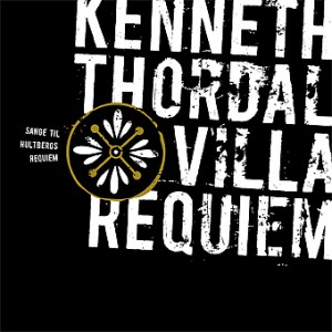 Kenneth Thordal: Villa Requiem