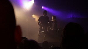 by:Larm 2009