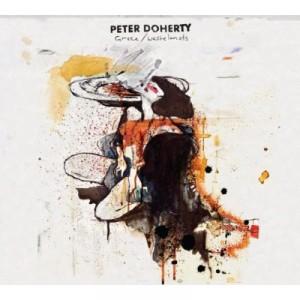 Pete Doherty: Grace / Wastelands