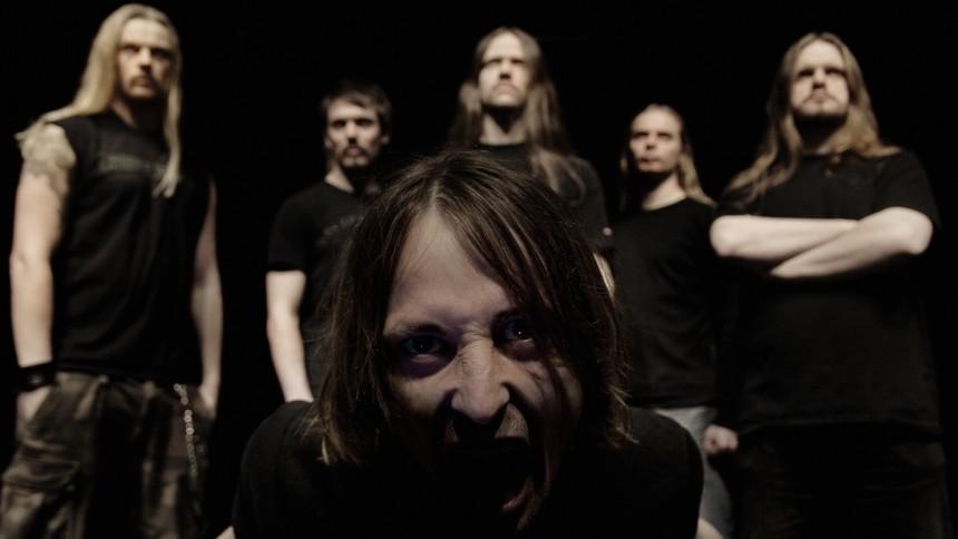 Royal Metal Fest går dansk