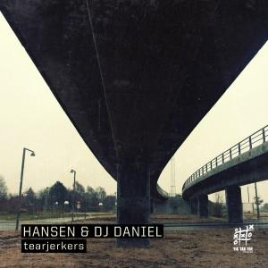 Hansen & DJ Daniel: Tearjerkers