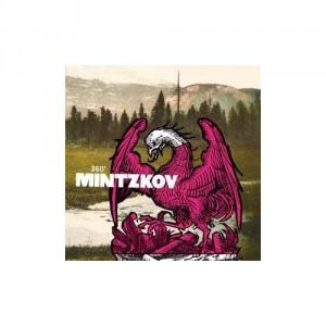 Mintzkov: 360˚
