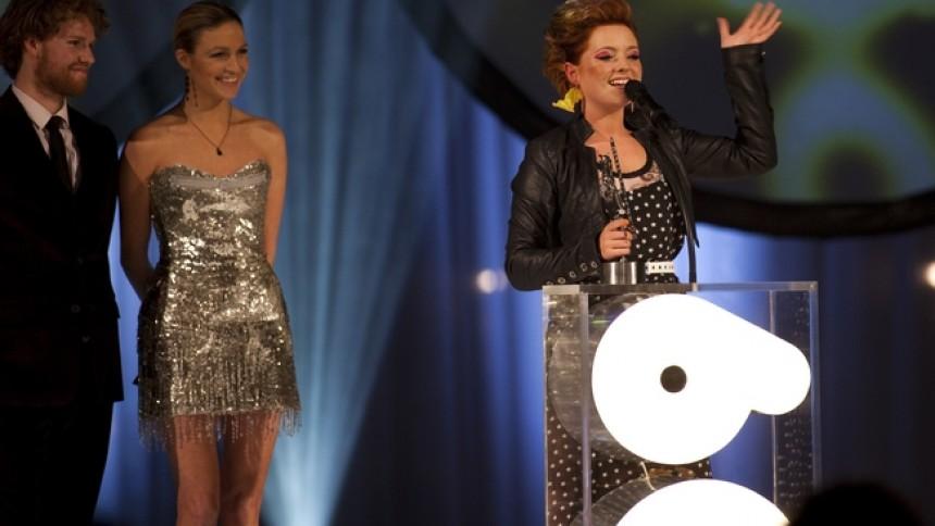 Zulu Awards '09: En forudsigelig folkefest