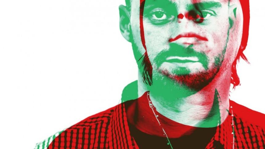 Jokeren vs. Niarn – To tørstige rappere