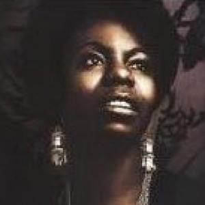 Nina Simone: To Be Free: The Nina Simone Story
