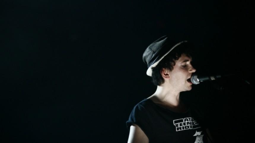 """Nyt samarbejde: Hør Sune Rose Wagners remix af Fallulahs """"Strange World"""""""