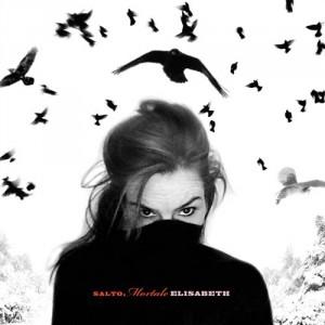 Elisabeth: Salto Mortale