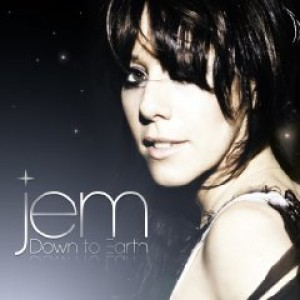 Jem: Down to Earth