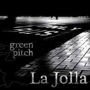 Green Pitch: La Jolla