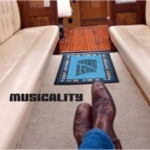 Winding Blachman: Musicality