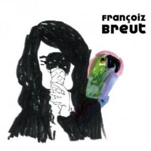 Francoiz Breut: A L'Aveuglette