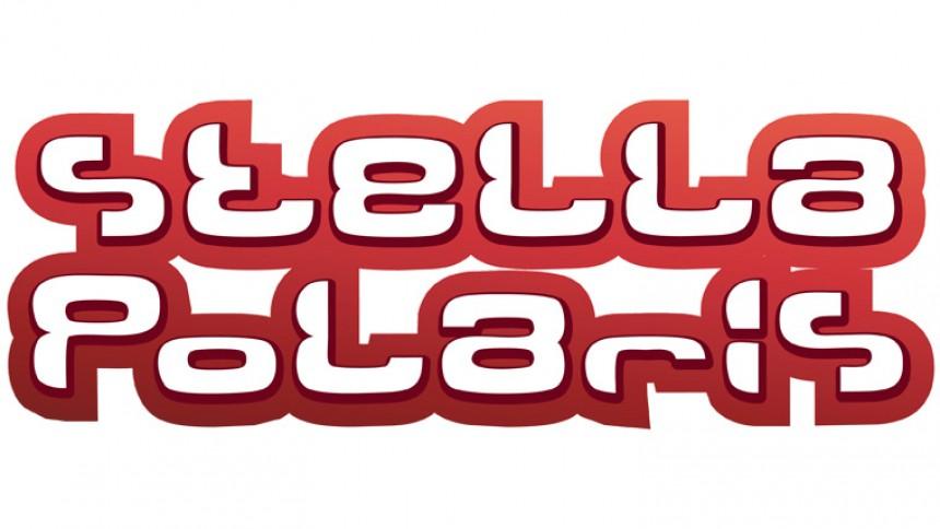 Stella Polaris nu også til Odense