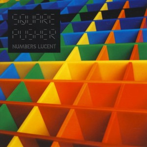 Squarepusher: Numbers Lucent